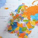 Imagen del post Viajes a Europa: ¿cómo planificar el mejor viaje?