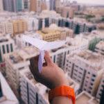 Imagen del post Viajes y recomendaciones: 10 cosas a tener en cuenta