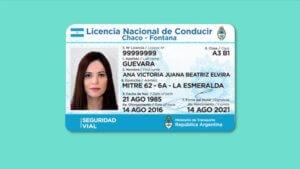 Sacar turno registro: así es la licencia