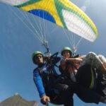 Imagen del post Vuelo en parapente o hacer trekking: turismo de aventura en tu viaje