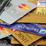 Imagen del post ¿Es suficiente el seguro de viaje internacional de las tarjetas?