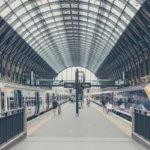Imagen del post Todo lo que necesitás saber para viajar en tren por Europa