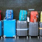 Imagen del post ¿Qué llevar en la maleta de mano y no superar el peso máximo?