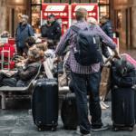 Imagen del post ¿Qué es el seguro de viaje anual y cómo se contrata?