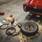 Imagen del post 10 herramientas para autos que siempre tenés que llevar