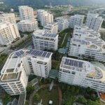 Imagen del post ¿Las inversiones inmobiliarias todavía son rentables?