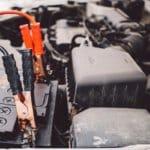 Imagen del post ¿Cómo cargar una batería de auto en pocos pasos?