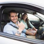 Imagen del post Crédito UVA automotor: ¿qué es, cómo funciona y dónde conseguirlo?